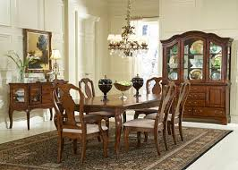 chippendale dining room set english dining room furniture chippendale dining room set on