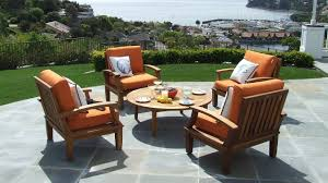 patio inspiring outdoor furniture wayfair patio furniture lowes