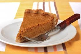 healthy thanksgiving recipe low pumpkin pie what would cathy