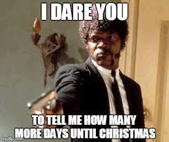 Funny Xmas Meme - christmas funny meme images funny xmas countdown pics wallpaper