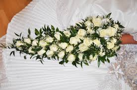 wedding flowers liverpool wedding liverpool wedding west wedding