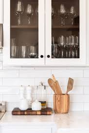 white kitchen cabinets with wood interior custom cabinets design inspiration sligh cabinets inc
