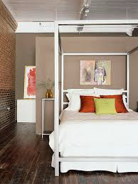Modern Furniture New Bedrooms Decorating Ideas 2012 With Natural