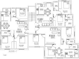 designer house plans designer house plans s er s design home plans for free design house