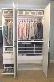 wardrobe ikea wardrobe storage awesome ikea wardrobe with