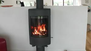 dovre astroloine 4mf with pedestal stove youtube