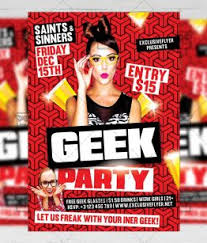 club flyers exclsiveflyer free and premium psd templates