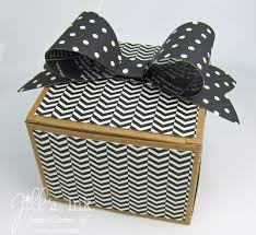 bows for gift boxes modern medley gift box gift bow box and gift