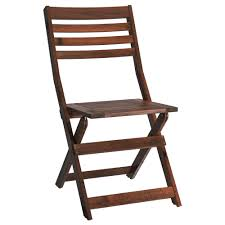 Ikea Folding Chairs by Fold Up Wooden Chairs Ikea Folding Chairs Styles Trends