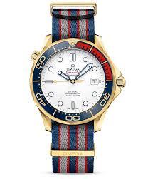omega seamaster professional james bond 300m 2531 80 on tapatalk