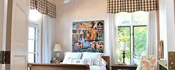 French Door Valances The Ultimate Guide To Window Treatment Ideas Blindsgalore Blog