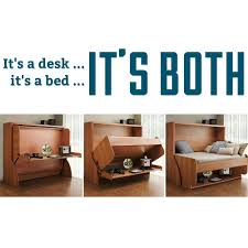 Rotating Beds Fold Out Bed And Desk Mechanism Rockler Woodworking And Hardware