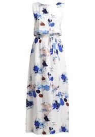 selected women dresses sale clearance u2022 shop now u0026 save 70 shop