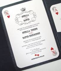 vegas wedding invitations las vegas wedding invitation ideas iidaemilia