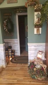 Country Primitive Home Decor 4855 Best Country Decor Images On Pinterest Primitive Decor