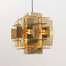 lamp design large ceiling lights glass ceiling lights modern