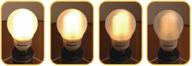do you need special light bulbs for dimmer switches the energy saving bulb that ll work with a dimmer thegreenguy