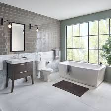 Bathroom Vanity 18 Depth Bathrooms Design Bathroom Vanities With Tops Narrow Bathroom