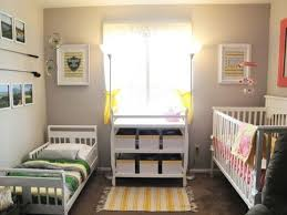 organize small apartment 10 ways to organize a kids room in a small apartment