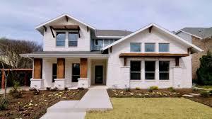 country house modern u2013 modern house