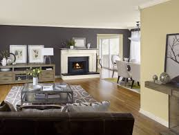 2017 Color Trends Pantone by Living Room Most Popular Paint Colors Sherwin Williams Benjamin