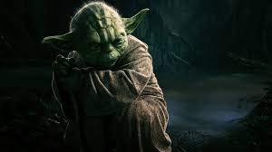 yoda star wars wallpapers hd desktop and mobile backgrounds