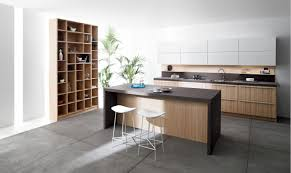 Kitchen Design Seattle by Ravishing Model Of Motor From Laudable Wow From Laudable Kitchen
