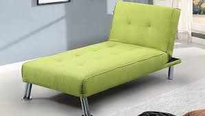 one and a half seater sofa one seater sofas marvelous and half black leather sofa two cheap