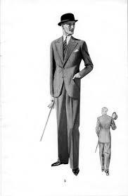 best 25 1950s men u0027s fashion ideas on pinterest 1950 mens