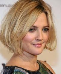 45 year old curly hairstyles short haircuts for 45 year old woman images haircuts for men and women