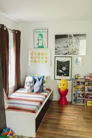 Best Inspiring Kids Spaces Images On Pinterest Kid Spaces - Kids room style