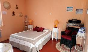 chambre d hote beaugency chambre d hôtes la maison chambre beaugency