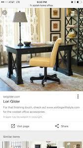 Stylish Desk Accessories 59 Best Organization U003e Desk Accessories Images On Pinterest