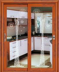 Kitchen Door Designs Kitchen Doors