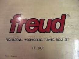 Antique Woodworking Tools Toronto On by Woodworking Tools Kijiji In Alberta Buy Sell U0026 Save With