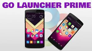 go launcher prime apk go launcher ex 1 071 apk root
