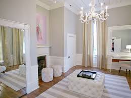 in suite designs wedding venue atlanta bridal setting the estate