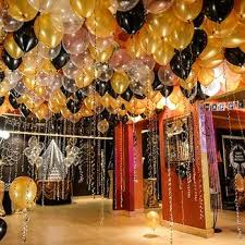 themed party best 25 1920 theme party ideas on 20s theme