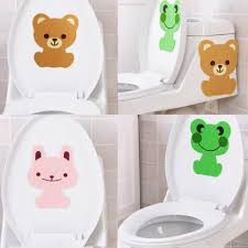 Child Bathroom Accessories by Popular Cute Frog Cartoons Buy Cheap Cute Frog Cartoons Lots From