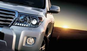 land cruiser 2016 the 2016 toyota land cruiser
