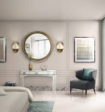 bedroom mirrors be astonished by the boldest bedroom mirrors you will ever see