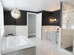 ideas for painting bathroom walls painted bathrooms free home decor techhungry us