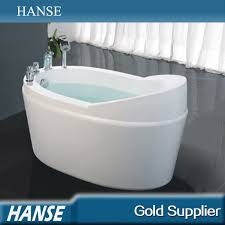 sitting bathtub sitting bathtub suppliers and manufacturers at