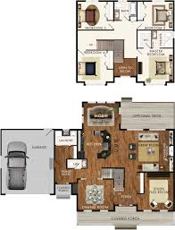 delacombe floor plan add another garage stall house floor