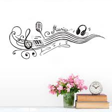 online buy wholesale dancing music notes from china dancing music