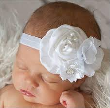 baby girl headbands and bows baby girl headbands with bows mixed style b 7pcs mommydaddy me llc