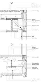 Mobile Studio Angolare by 25 Best Teknik çizim Technical Drawing Images On Pinterest