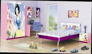 bedroom sets for girls cool beds kids bunk with stairs twin over