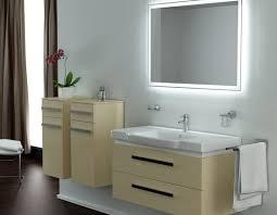 lighting stunning led bathroom vanity light led vanity lights
