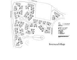 automotive floor plans inverness village information u0026 floor plans
